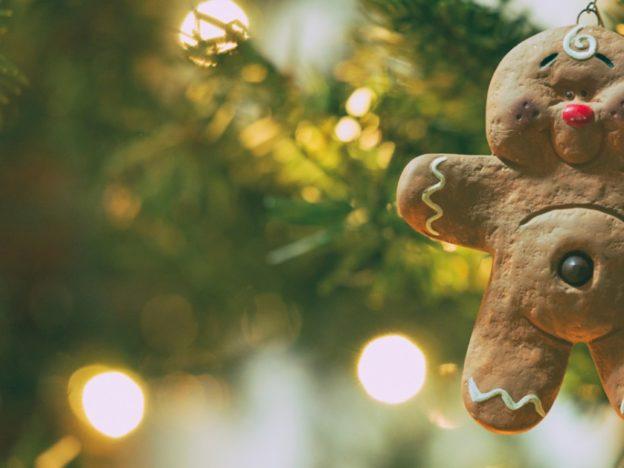 Avoiding Holiday Credit Card Debt